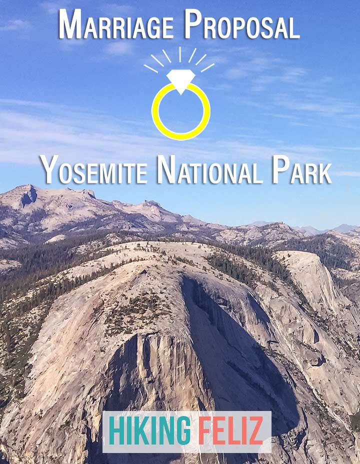 Marriage-Proposal-Yosemite