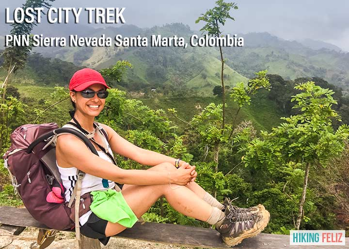 Lost-City-colombia-mountain-view