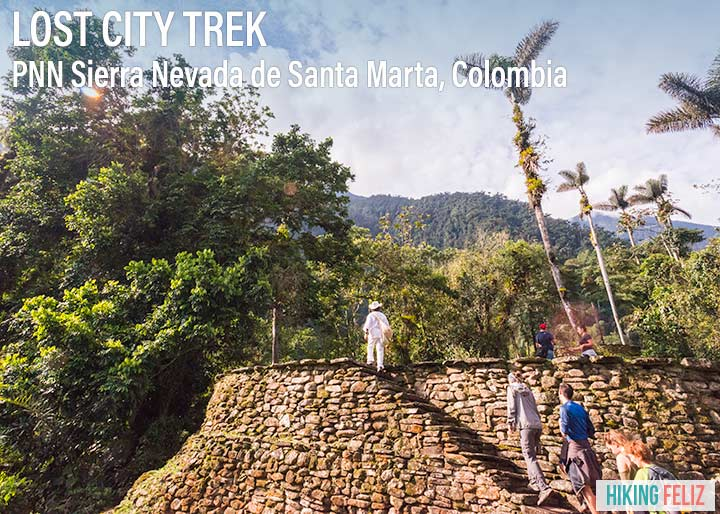 Lost-City-colombia-teyuna-hike