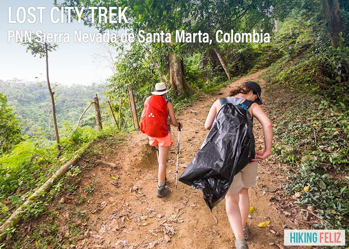 lost-city-colombia-rain-backpack